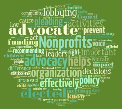 advocacy-word-cloud-e1364489868414