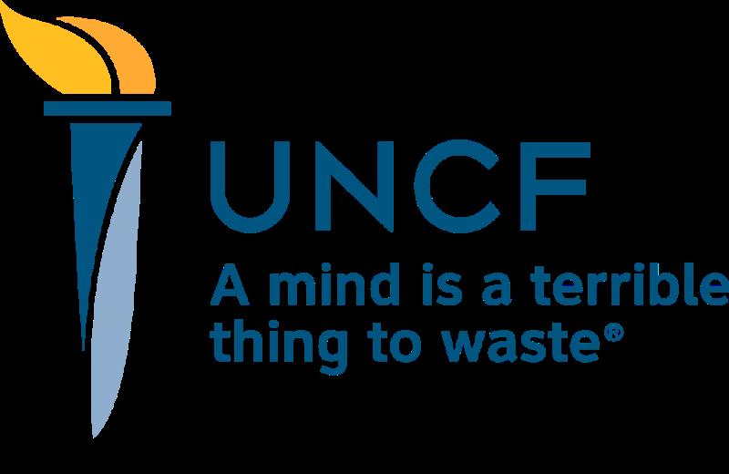 UNCF.svg_-1024x666.png